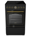Gorenje EC52CLB Classico Collection