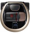 Samsung VR20M707BWD/SB POWERbot robot