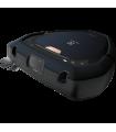 Electrolux PI92-4STN Pure i9.2