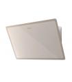 Faber GLAM-LIGHT A80 WG1C/WG3C EVO