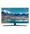 Samsung UE50TU8502UXXH 4K UHD