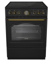 Gorenje EC62CLB Classico Collection