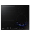Samsung NZ64N9777BK/E2 induktsioon Virtual Flame
