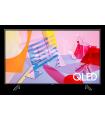 Samsung QE50Q60TAUXXH 4K QLED