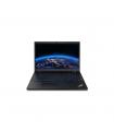 Lenovo ThinkPad P15v (Gen 1)