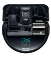 Samsung VR20K9350WK/SB POWERbot robot