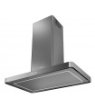 Faber T-Light IS.INOX A100 EV