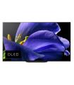 Sony KD65AG9BAEP 4K OLED