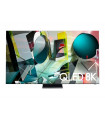 Samsung QE75Q950TSTXXH 8K QLED
