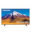 Samsung UE75TU7092UXXH 4K UHD