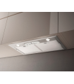 Faber Inca Smart HCS LED SS 17.0A X A70