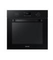 Samsung NV70K1340BB/EO Oven Black
