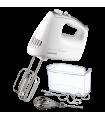 Sencor SHM5206WH-EUE3 mikser