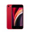 Apple iPhone SE, 256GB, punane MHGY3ET/A