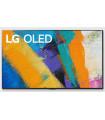 LG OLED77GX3LA