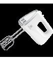 Electrolux EHM3300 mikser