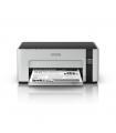 Epson EcoTank M1120 monoprinter (must tint), WIFI