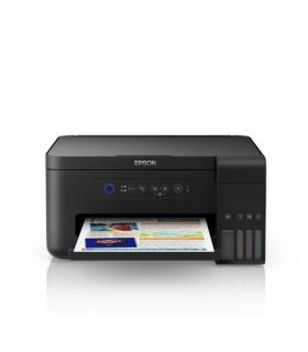 Epson L4150 printer-skänner-koopiamasin