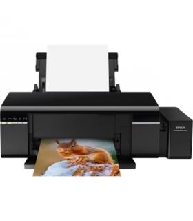 Epson L805 fotoprinter