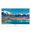 Samsung UE50TU8512UXXH 4K UHD Valge