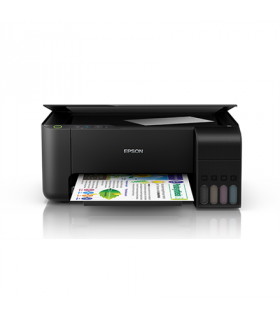 Epson L3110 printer-skänner-koopiamasin