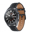 Samsung Galaxy Watch3, BT, 45 mm SM-R840NZKAEUD