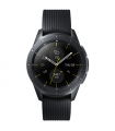 Samsung Galaxy Watch 42mm, must SM-R810NZKASEB