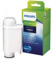 Philips CA6702/10 Saeco Brita Intenza+ veefilter
