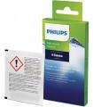 Philips CA6705/10 piimasüsteemi puhastusvahend ( pulber)
