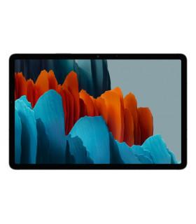 Samsung Galaxy Tab S7+ WIFI, must SM-T970NZKAEUD