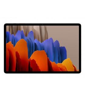Samsung Galaxy Tab S7+ 5G, pronks SM-T976BZNAEUD