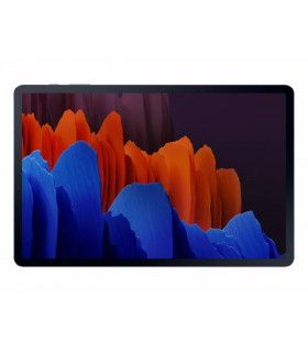 Samsung Galaxy Tab S7 LTE, must SM-T875NZKAEUD