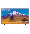 Samsung UE43TU7092UXXH 4K UHD