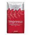 JURA Impressa kohviuba 250 g (68746)