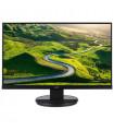 """Acer 23.8"""" FHD KB242HYLbix"""