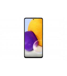 Samsung Galaxy A72, valge SM-A725FZWDEUE