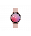 Samsung Galaxy Watch Active2, LTE, SM-R825FZDASEB