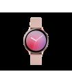 Samsung Galaxy Watch Active2, LTE, SM-R835FZDASEB
