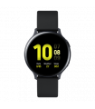 Samsung Galaxy Watch Active2, LTE, SM-R835FZKASEB