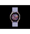 Samsung Galaxy Watch Active2, SM-R830NADASEB