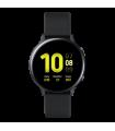 Samsung Galaxy Watch Active2, LTE, SM-R825FZKASEB