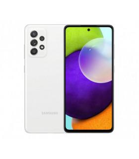 Samsung Galaxy A52, valge SM-A525FZWGEUE