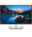 "Dell 32"" UHD UP3221Q"
