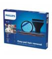 Philips FC6077/01 lisatarvikute komplekt PowerPro Aqua
