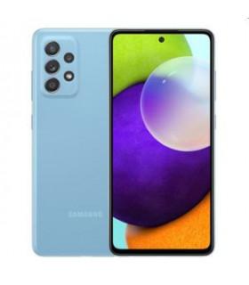 Samsung Galaxy A52, sinine SM-A525FZBGEUE