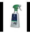 Electrolux Steelcare RV hooldusvahend spray 250 ml