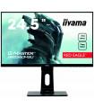 "IIYAMA G-Master 24.5"" FHD GB2560HSU-B1 C, 144 Hz"