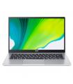 Acer Swift 1 SF114-33-P967