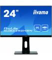 "IIYAMA ProLite 24"" FHD XUB2492HSN-B1"