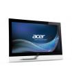 """Acer 23"""" FHD T232HLAbmjjz, puutetundlik"""